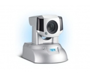 Camera ip megapixel wireless interior Compro NC500