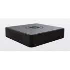 Dvr 16 canale Full 960H WD1 Real time Hikvision DS-7116HWI-SL