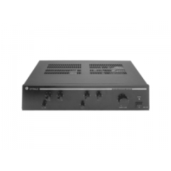Amplificator Optimus AXD-60
