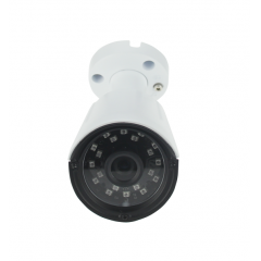 Camera supraveghere exterior FULL HD 1080p 3.6mm 2MP