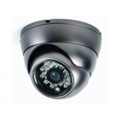 Camera supraveghere interior dome  EN-DVI 20-82