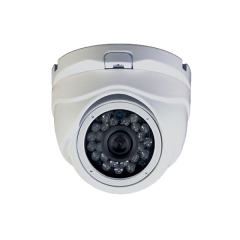 Camera dome HD-TVI 720P SCT-1320D