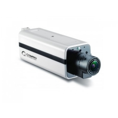 Camera ip megapixel wireless interior Compro NC150L