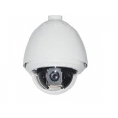 Camera speed dome PW-Q69