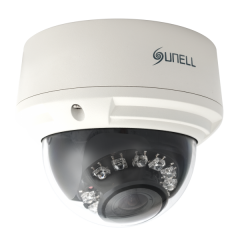 Camera supraveghere IP SN-IPD54/31XDR