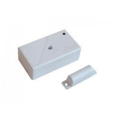 Contact magnetic Wireless CTX3H