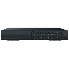 Dvr 4 canale 960H Real time recording HDMI