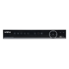 DVR AHD 8 canale Real time recording - 200 fps @ HD