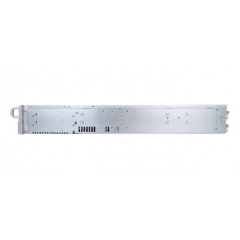 Server video dedicat NMS NVR X-2U/36/R Server cu 105 canale