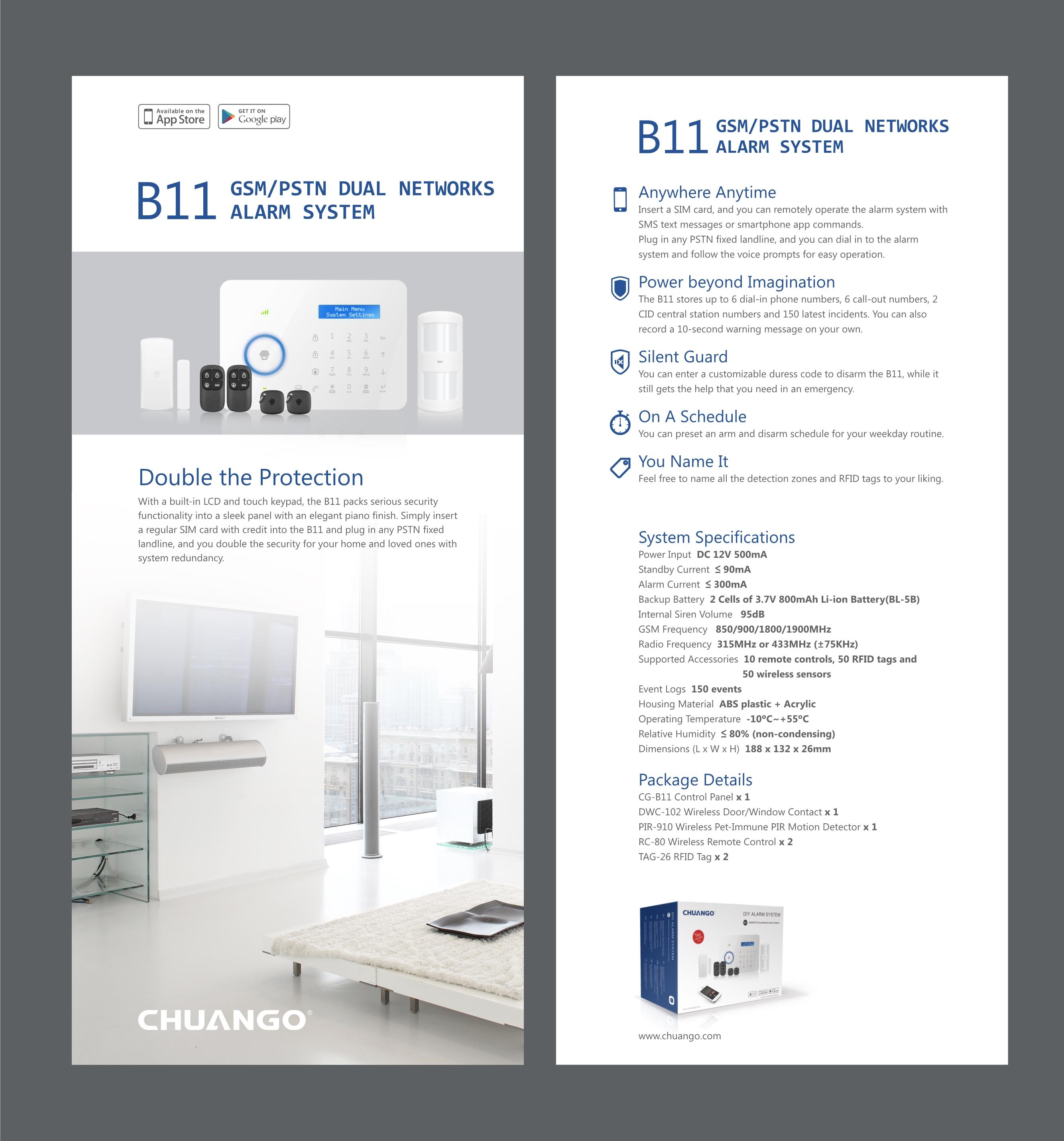 CG-B11 (2)