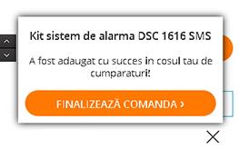 Ordis---cum-comand_11